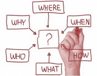 Choisissez les concepts adaptés à vos attentes
