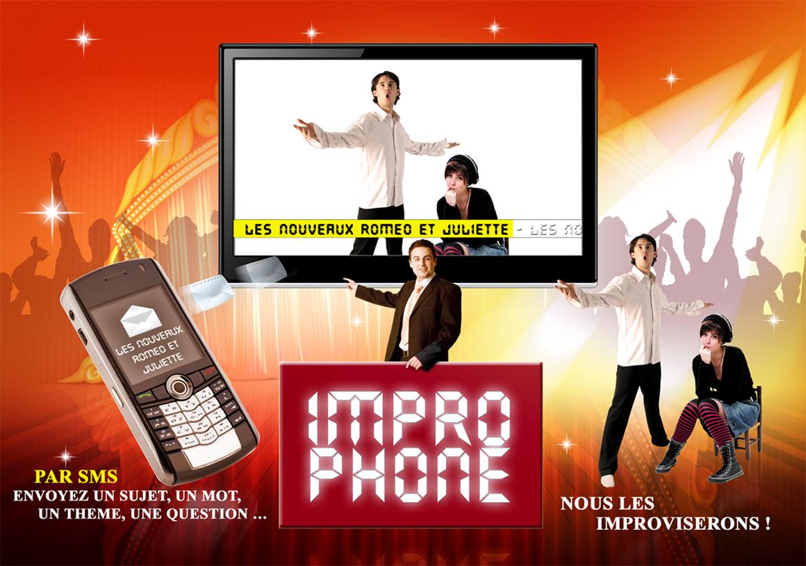 Improphone-neutre-2012