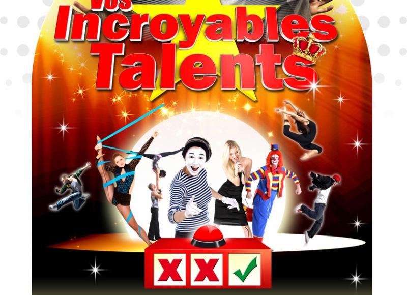 Vos-Incroyables-Talents-LP2