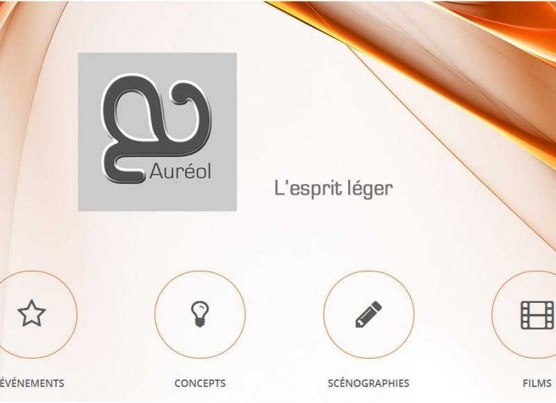 Auréol