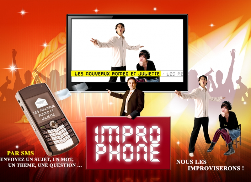 Improphone-neutre-2012