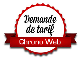 Bouton-tarif-chrono-web