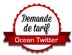 Bouton-tarif-ocean-twitter