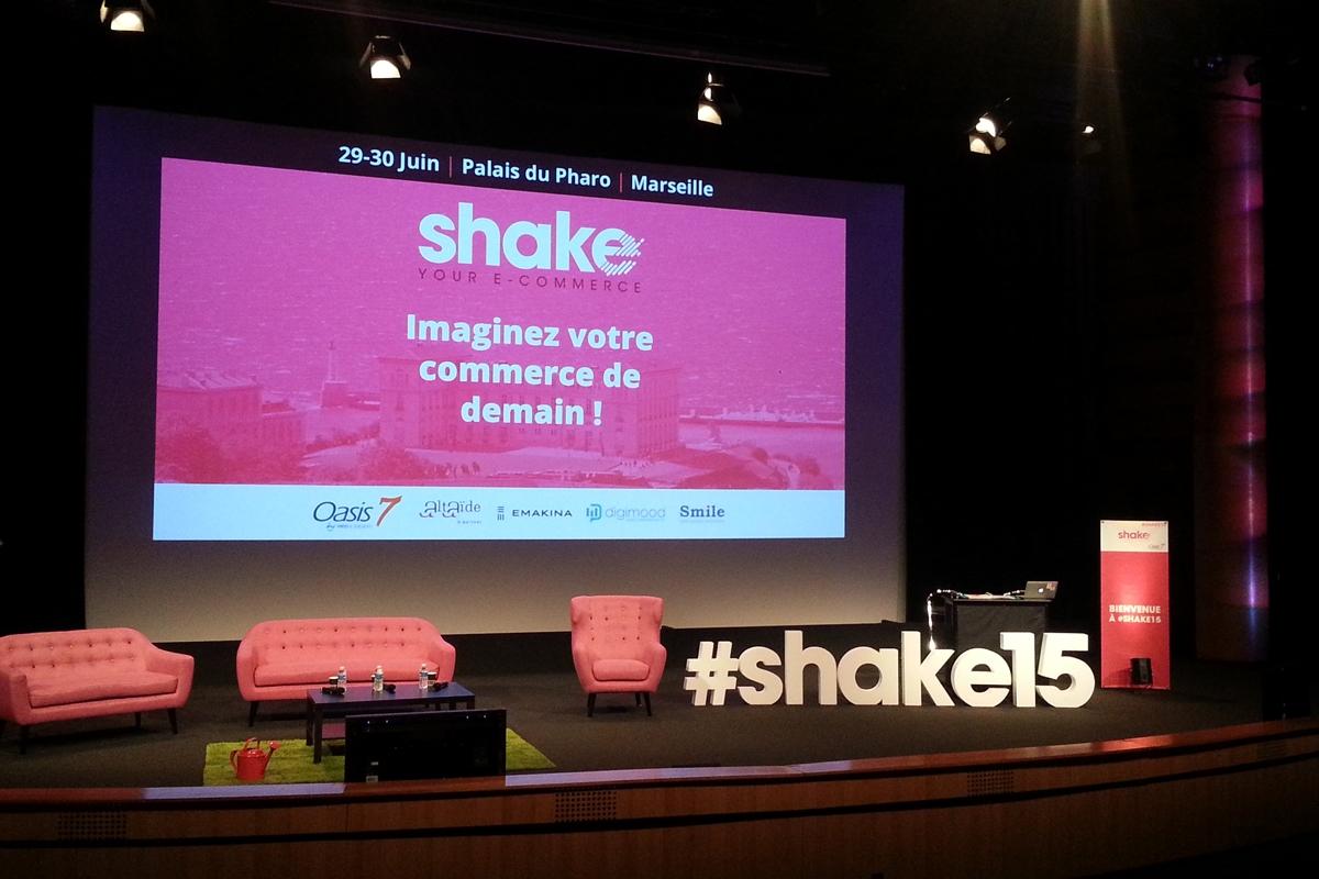 Resultats-Shake15